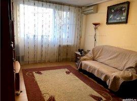 Vanzare apartament 3 camere Drumul Taberei