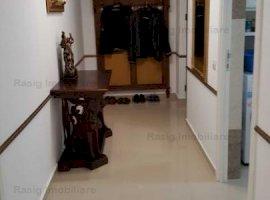 Vanzare apartament lux 2 camere, zona Alexandriei., pret 59500 euro