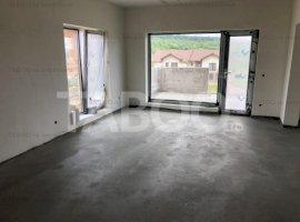Casa individuala 5 camere de vanzare in Cisnadie Sibiu