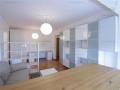 N.Grigorescu / Diham, apartament 2 camere, modern, et.6/10, zona verde