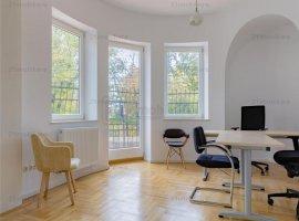 Inchiriere apartament 5 camere, Cotroceni, Bucuresti