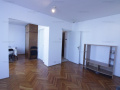 Vanzare apartament 3 camere, bloc 1972, Universitate / Spitalul Coltea