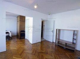 Vanzare apartament 3 camere, Universitate, Bucuresti