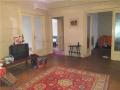 Vanzare apartament 4 camere, Cismigiu, Bucuresti