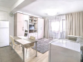 New City Residence Fundeni, 2 camere, et.2/4, mobilat modern, parcare