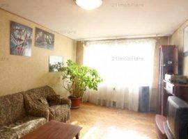 Giurgiului-Lidl Drumul Gazarului, apartament 4 camere, 82 mp, etaj 1/4