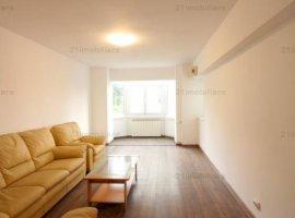 Bdul Uniri, apartament decomandat, 2 camere, 68 mp, etaj 2/8, locuinta/ birouri