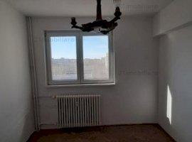 Drumul Taberei/ Moghioros, apartament 3 camere, etaj 7/10, spatios, luminos
