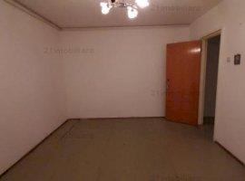 Apartament decomandat 4/4 ,bloc reabilitat termic