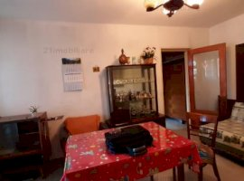 Drumul Taberei Plazza apartament cf1 6/10 reabilitat  spatios ,luminos