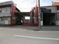 SERVICE AUTO, functional cu vad comercial, teren 3.500 mp. + 1.700 mp. hale + birouri