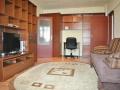 Nerva Traian - Anastasie Panu, vanzare apartament 2 camere, etaj 6 in bloc 1994