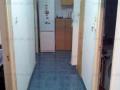Vanzare Apartament 2 camere, zona Rahova