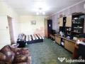 Calea Rahovei, Apartament 2 camere, Confort 1, Decomandat