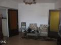 Sos Alexandriei, Piata Rahova, Apartament 2 camere, Confort 1, Semidecomandat