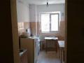Rahova , Apartament 2 Camere , Confort 1, Decomandat