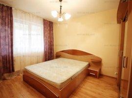 Drumul Taberei, Al. Poiana Muntelui, Apartament 2 Camere , Confort 1, Semidecomandat