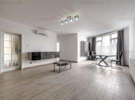 Apartament spațios în Via Romana.