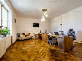 Apartament 3 camere, B-dul Vasile Milea