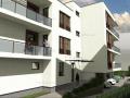 NOU !!! Apartament 3 camere, etajul 1, in Zona Romanilor