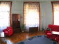 Apartament 2 camere in Palatul Buhus