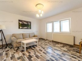 Apartament cu 3 camere zona Micălaca