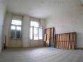 Apartament cu terasa de 40 mp pe Saguna