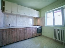 Apartament decomandat, Micălaca, zona 300
