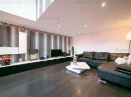 PREȚ REDUS  CU 4000 EURO - Apartament ultracentral ce te va cuceri