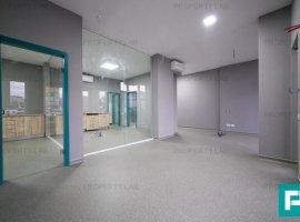 Clinică stomatologică de închiriat - ARED Kaufland