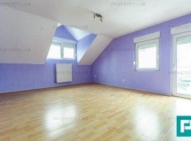 PREȚ REDUS - Vilă cu 6 camere, ideală pentru o familie numeroasă