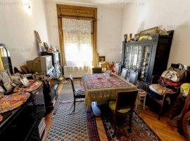 Apartament la casă cu 3 camere  în zona Calea Romanilor