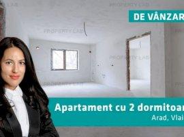 Apartament 3 camere în BLOC NOU, cu predare la cheie!