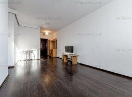 Oferta de criză! Apartament 3 camere Via Romana
