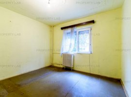 Oportunitate! 2 camere în zona Miorița