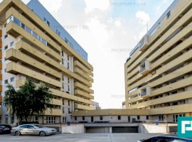 Apartament modern în Micalaca la Urbana