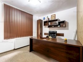 Apartament 3 camere, Micalaca