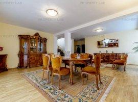 Vilă construcție nouă, în Pârneava, Arad
