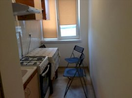 Inchiriere  apartament  cu 2 camere  decomandat Constanta, Eforie  - 200 EURO lunar