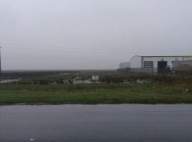 Vanzare  terenuri constructii Arad, Sofronea  - 34999 EURO