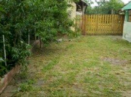 Vanzare  casa Timis, Percosova  - 12606 EURO