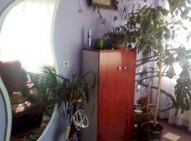 Vanzare  casa  3 camere Cluj, Frata  - 64900 EURO