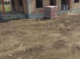 Vanzare  casa  3 camere Mures, Ernei  - 60000 EURO