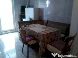 Inchiriere  apartament  cu 2 camere  decomandat Bucuresti, Piata Veteranilor  - 415 EURO lunar
