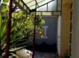 Vanzare  casa  4 camere Arad, Misca  - 28000 EURO