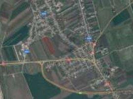 Vanzare  terenuri agricol Prahova, Tatarani  - 39900 EURO