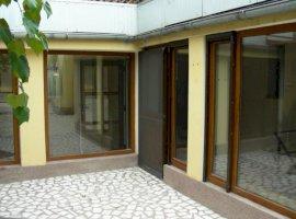 Vanzare  casa  2 camere Bucuresti, Jiului  - 235000 EURO