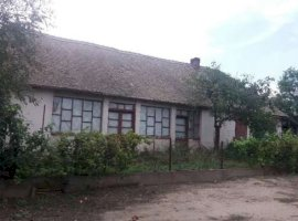 Vanzare  casa  3 camere Timis, Ghilad  - 26000 EURO