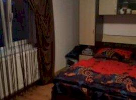 Vanzare  casa  3 camere Constanta, Poarta Alba  - 47000 EURO