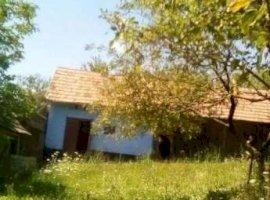 Vanzare  casa  3 camere Cluj, Buza  - 21000 EURO